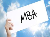MBA论文